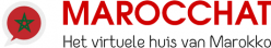 MarocChat.NL – Chat nu op Maroc Chat