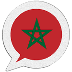 Marocchat chat maroc chat