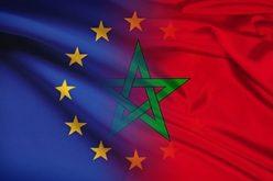 Marokko chat